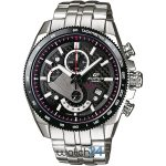 CEAS BARBATESC EDIFICE EFR-513SP-1AVEF