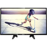Televizor Philips 32PFS4132/12 Full HD 80cm Black